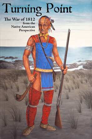 Essay On Native American Culture